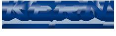 Logo Kern