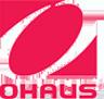 ing_logo_ohaus