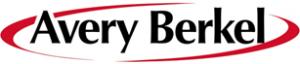 AveryBerkel_logo